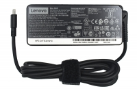 Оригинальный блок питания Lenovo USB Type-C 65W