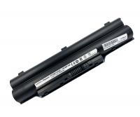 Батарея Elements PRO для Fujitsu Lifebook S761 SH560 SH561 SH760 SH761 10.8V 4400mAh