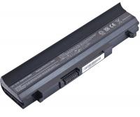 Батарея для ноутбука Toshiba Satellite E200 E205 E206 10.8V 4400mAh