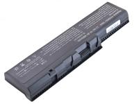 Батарея Toshiba Satellite A70 A75 P30 P35 14.8V 6600mAh