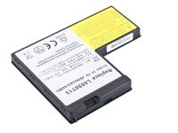 Батарея для ноутбука Lenovo IdeaPad Y650 11.1V 3600mAh