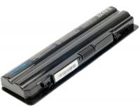 Батарея для ноутбука Dell XPS 14 XPS 15 XPS  L401x L501 L502x  11.1V 4400mAh