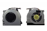 Вентилятор Toshiba Satellite A400 A460 M500 M501 M515