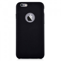 Чехол Devia для iPhone 6 Plus/6S Plus C.E.O. Black