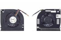 Вентилятор Dell Latitude E5400 E5500 Original 4 pin