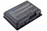 Батарея Toshiba Qosmio F40 F45 PA3589 10.8V 4400mAh