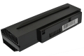 Батарея для ноутбука Asus G53 G53JW G53SW G53SX G73JH G73JW G73SW VX7 14.8V 4400mAh