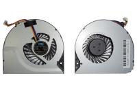 Вентилятор Asus N45SF N45SL N45SL N45S N55 N55S N55SL OEM 4 pin