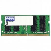Оперативная память для ноутбука Goodram DDR4-2133 4GB