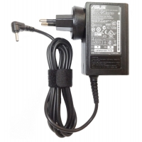 Блок Питания Asus 19V 3.42A 65W 3.0*1.0