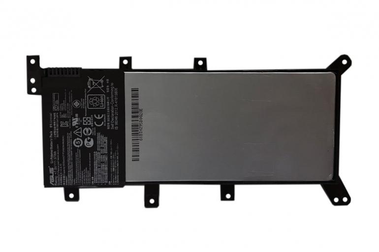 Батарея Asus A555LA A555LD A555LF F555LA X555LB X555LN X555LJ X555UQ X555YB 7.5V 4830mAh