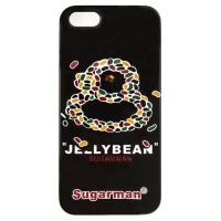 Чехол Sugarman для iPhone 5/5S/5SE - 6