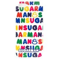 Чехол Sugarman для iPhone 5/5S/5SE - 7