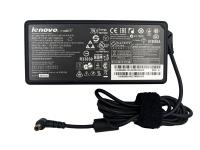Оригинальный блок питания Lenovo 20V 6.75A 135W 5.5*2.5