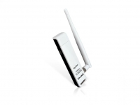 WiFi-адаптер TP-LINK TL-WN722N