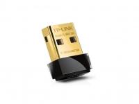 WiFi-адаптер TP-LINK TL-WN725N