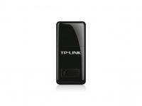 WiFi-адаптер TP-LINK TL-WN823N