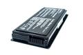 Батарея Elements PRO для Asus F5 X50 X59 11.1V 4400mAh
