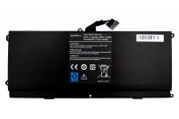 Батарея Elements PRO для Dell XPS 15Z L511Z L511X 14.8V 4400mAh