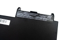 Батарея Elements PRO для HP ProBook 640 G2, 645 G2, 650 G2, 655 G2 11.4V 4300mAh