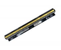 Батарея Elements ULTRA для Lenovo IdeaPad G400s G405s G410s G500s G505s G510s S410p S510p Z710p 14.8V 2900mAh