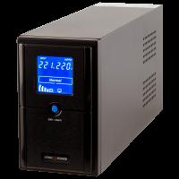 ИБП LogicPower LPM-L625VA