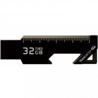 USB накопитель Team T183 32GB Black