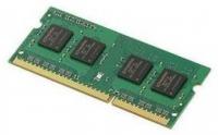 Оперативная память для ноутбука Golden Memory DDR3-1600 4GB