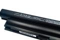 Батарея Elements PRO для Sony VAIO VPCEA20 VPCEB10 VPCEF20 VPCEB1 11.1V 4400mAh