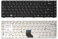 Клавиатура для ноутбука Samsung R513 R515 R518 R520 R522 черная