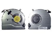 Вентилятор HP Pavilion Sleekbook 14-B 15-B Original 4 pin