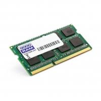 Оперативная память для ноутбука Goodram DDR3L-1600 2GB