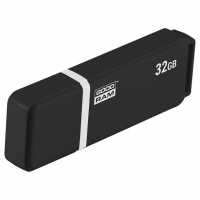 USB накопитель Goodram UMO2 32GB Graphite
