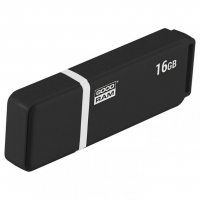 USB накопитель Goodram UMO2 16GB Graphite