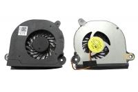 Вентилятор Dell Inspiron 15R i5520 5525 7520 Vostro 3560 Original