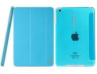 Чехол Remax для iPad Air 2 Jean Blue