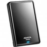 Внешний HDD ADATA HD620 1TB USB 3.0 Black