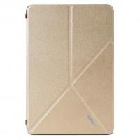 Чехол Remax для iPad Air 2 Transformer Gold