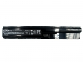 Батарея Elements PRO для HP ProBook 4330s 4331s 4430s 4431s 4435s 4436s 4530s 4535s 10.8V 4400mAh