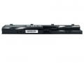 Батарея Elements MAX для HP ProBook 4330s 4331s 4430s 4431s 4435s 4436s 4530s 4535s 10.8V 5200mAh