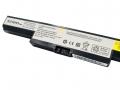 Батарея Elements MAX для Lenovo B40-45 B40-70 B50-70 N40-45 N50-45 N50-70 M4400 V4400 G550S 14.4V 2600mAh