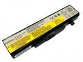 Батарея Elements PRO для Lenovo IdeaPad B480 M490 V580 B590 M580 ThinkPad Edge E430 E530 E540 11.1V 4400mAh
