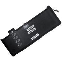 Батарея Apple MacBook Pro A1383 10.95V 8600mAh