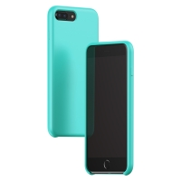 Чехол Baseus для iPhone 8 Plus/7 Plus Original LSR Tiffany