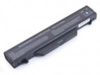 Батарея HP ProBook 4510s 4515s 4710s HSTNN-OB89 14.4V 4400mAh