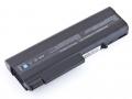 Батарея для ноутбука HP 6520s 6530s 6531s 6535s 6520 6820s 540 541 11.1V 6600mAh