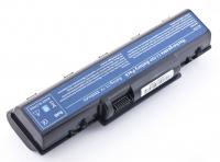 Батарея для ноутбука Acer Aspire 2930 4520 4720 4920 5236 5516 5536 5735 5740 11.1V 8800mAh