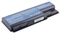 Батарея Acer Aspire 5720 6530 6930 7738 8530 Extensa 5630 7230 7620 14.8V 4400mAh