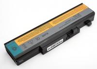 Батарея для ноутбука Lenovo IdeaPad Y450 Y550 L08L6D13 11.1V 4400mAh