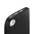 Внешний Аккумулятор Baseus Fan 8000mAh Black